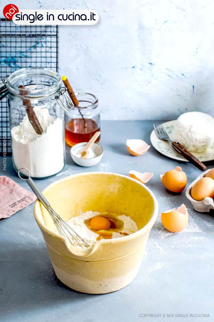 come-preparare-la-pastella-per-le-crepes