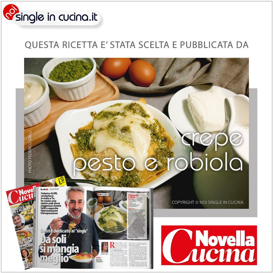 crepe-pesto-robiola-novella-cucina