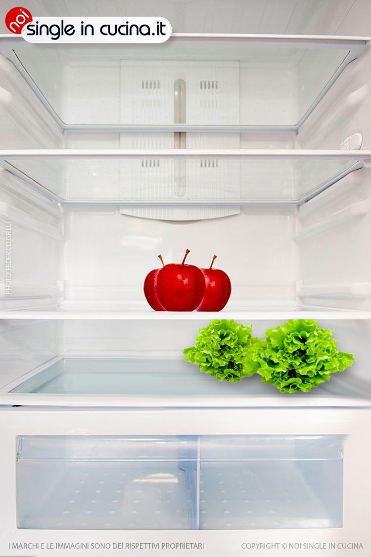 frigorifero-errori-da-evitare
