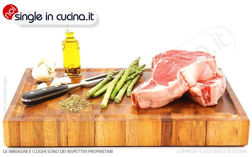 taglieri-con-carne-e-verdura