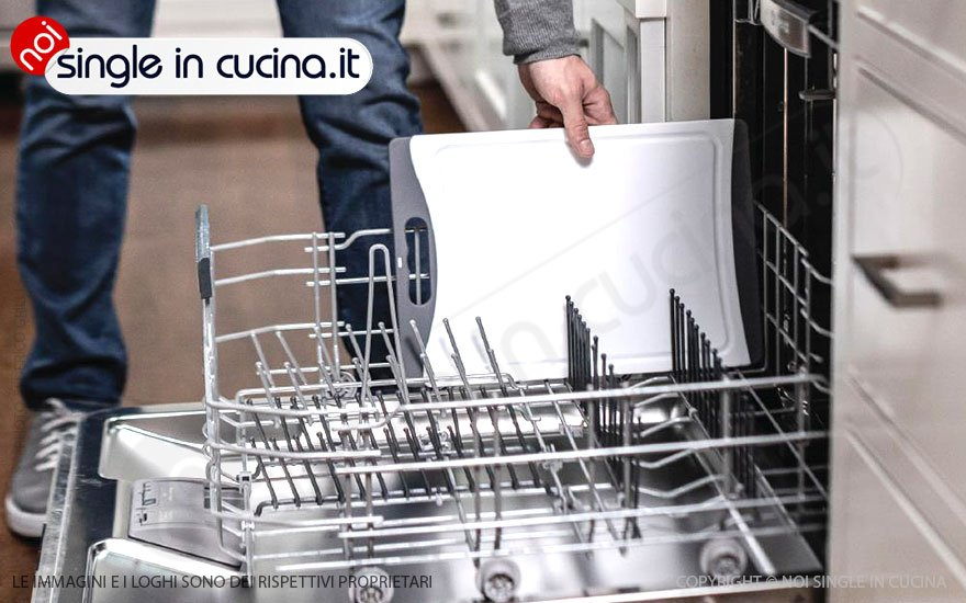 taglieri-in-lavastoviglie