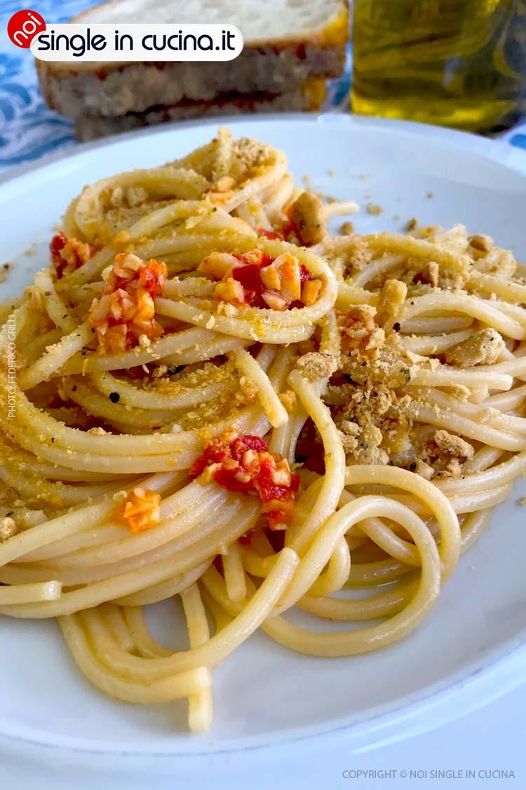 spaghetti-aglio-olio-e-peperoncino-rivisitati