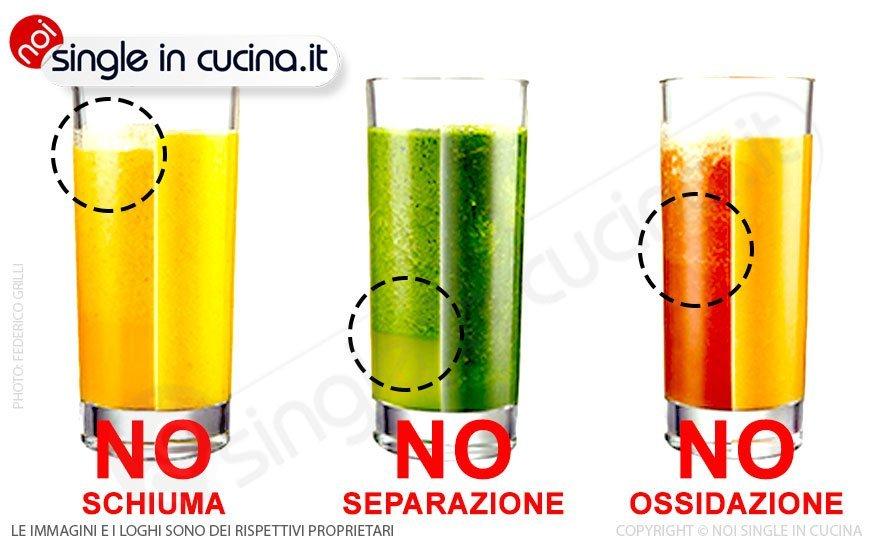 nessuna-separazione-dei-liquidi