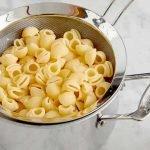 Pasta fredda: come prepararla
