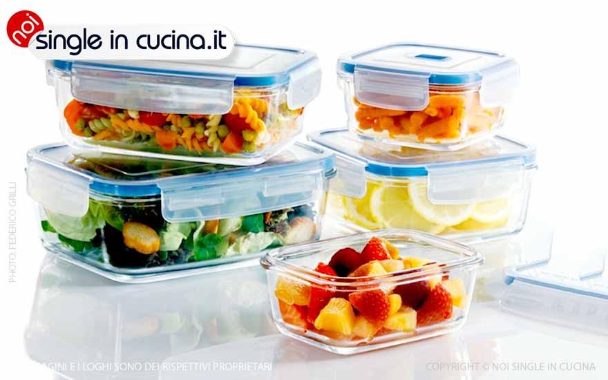 contenitori-con-cibo