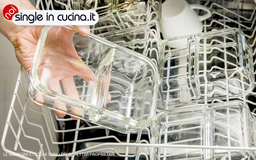 contenitori-in-lavastoviglie