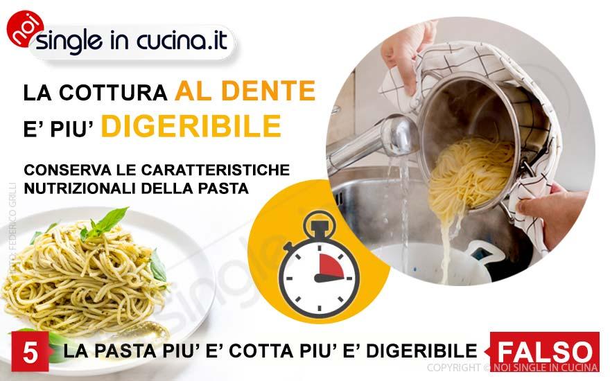 pasta-scotta