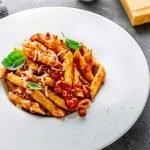 world-pasta-day-25-ottobre