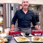 Waffle: come preparare gli impasti base