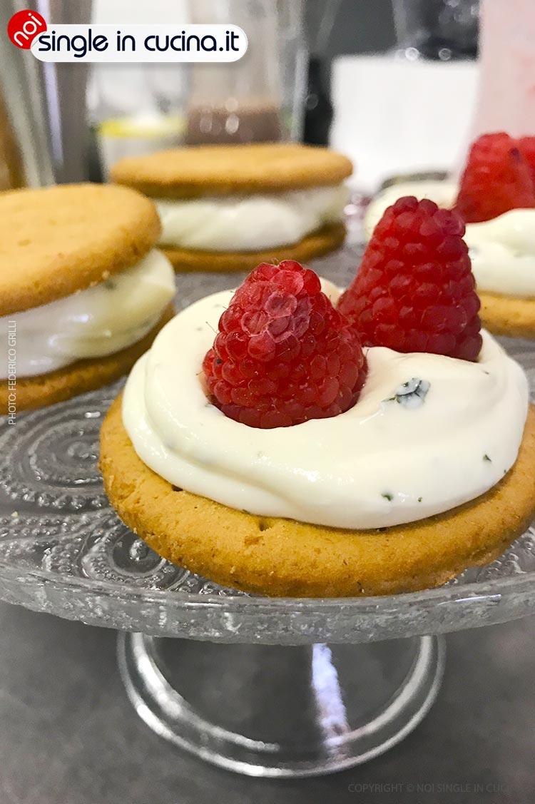 cheesecake-ai-lamponi
