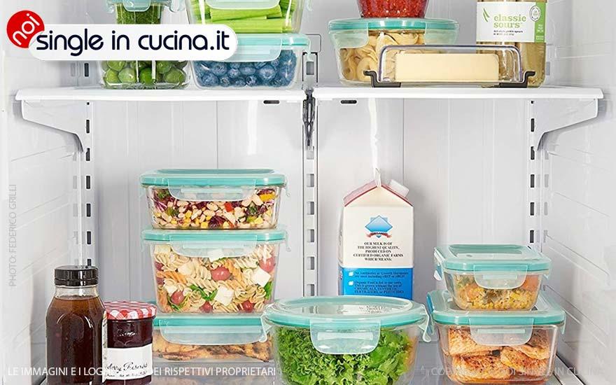 contenitori-in-plastica-per-il-frigorifero