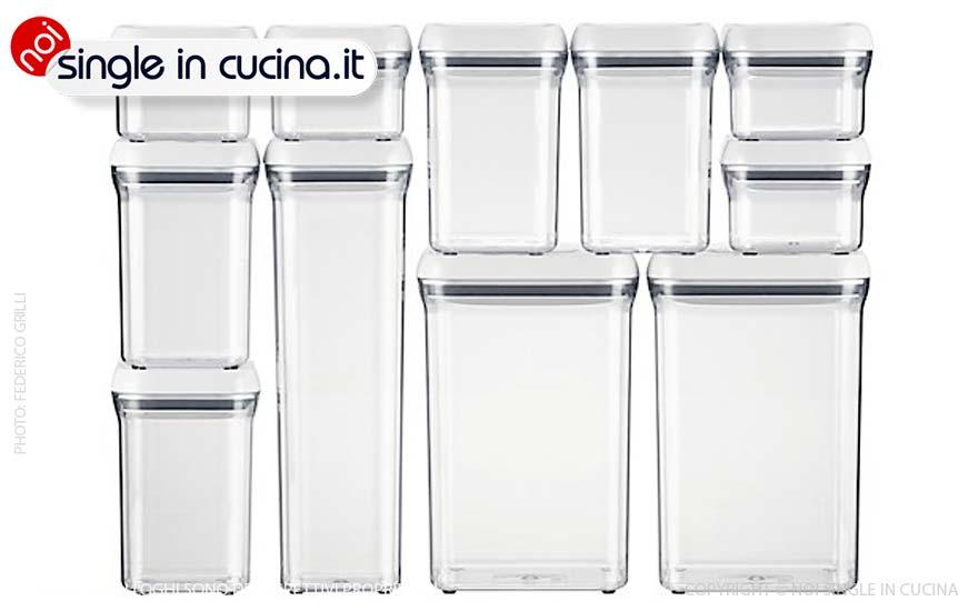 contenitori-in-plastica-qualità-trasparente