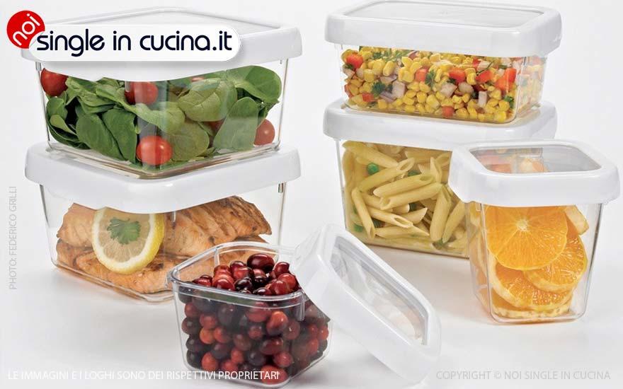 contenitori-in-plastica