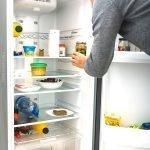 frigorifero-come-pulirlo