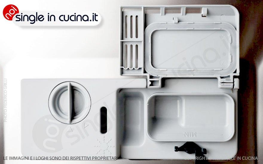 lavastoviglie-vaschetta-detersivo
