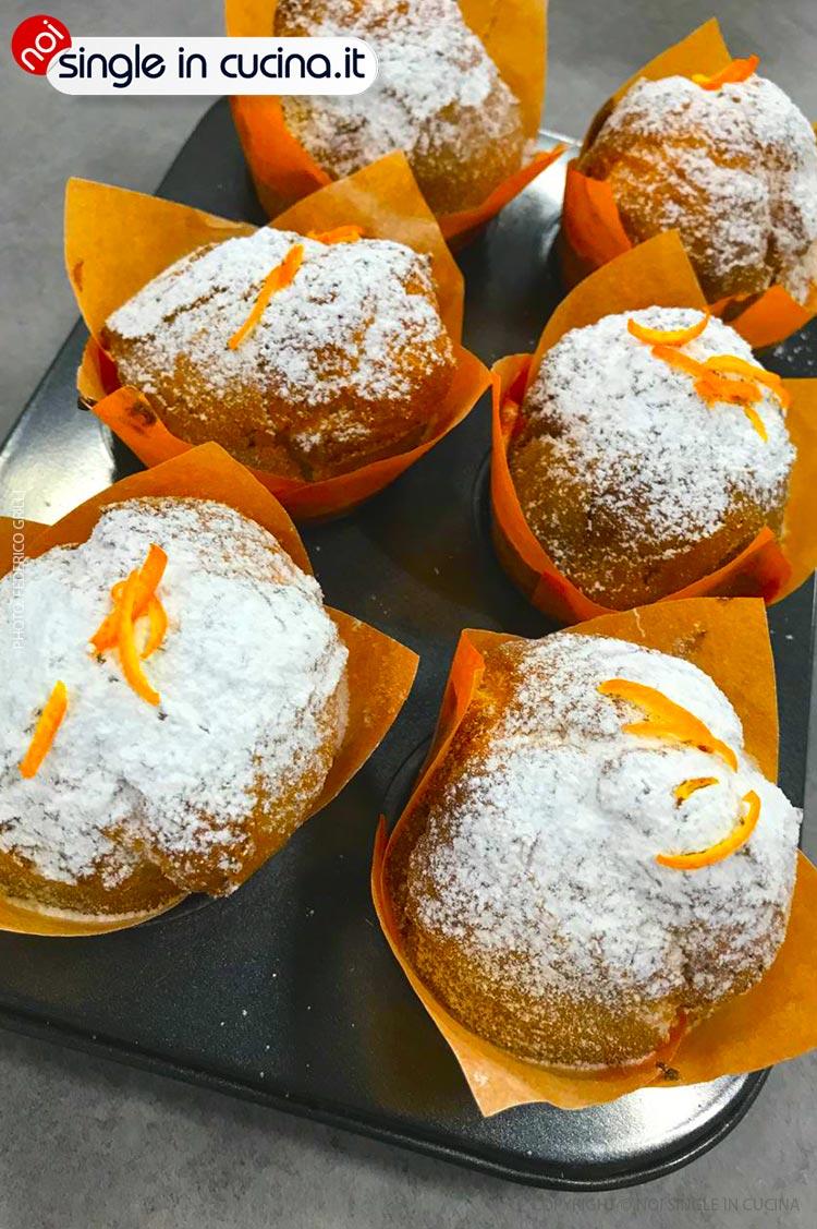 muffin-arancia