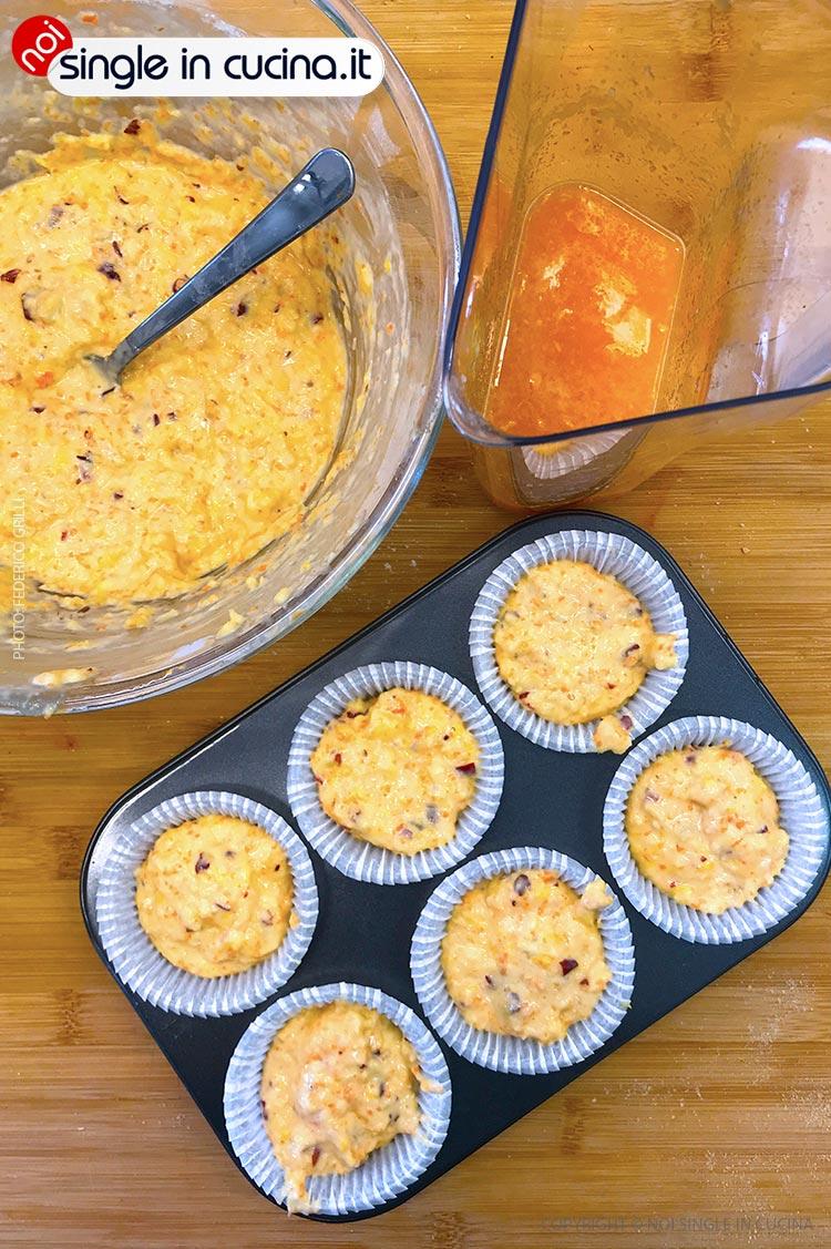 muffin-con-estrattore-di-succo