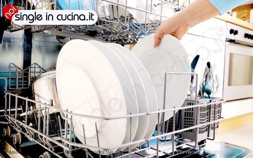 piatti-da-lavare