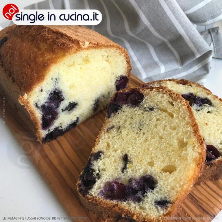 plumcake-ai-mirtilli