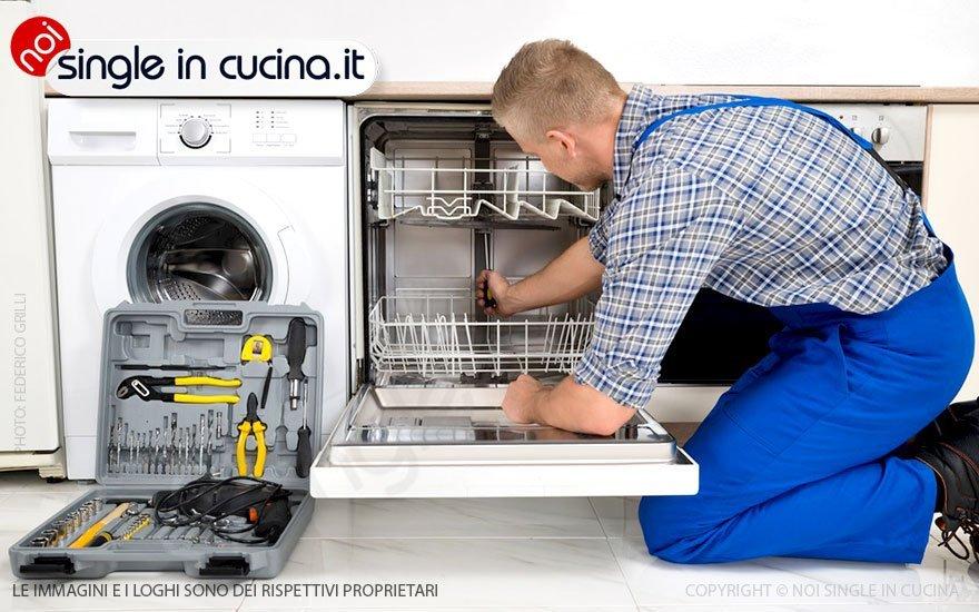 tecnico-lavastoviglie