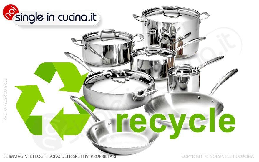acciaio-riciclabile