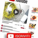 canale-youtube-10-anni
