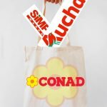 conad-compra-auchan