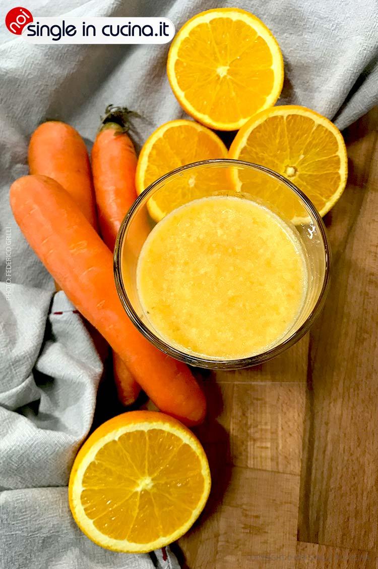 frappé-arance-e-carote