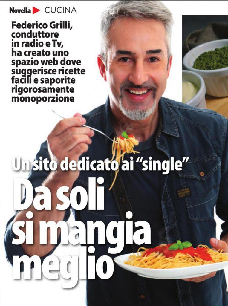 novella-cucina-federico-grilli-1