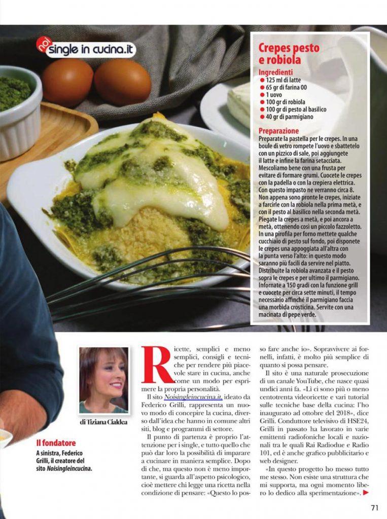 novella-cucina-federico-grilli-2
