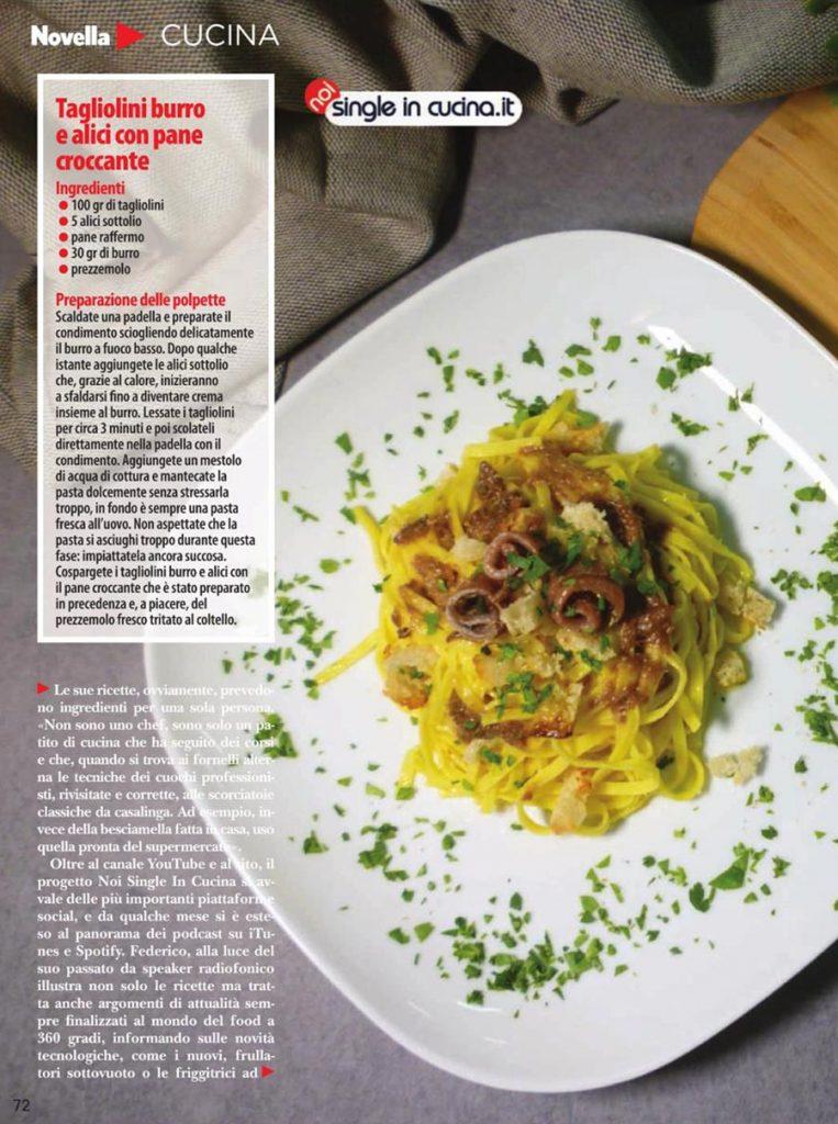 novella-cucina-federico-grilli-3