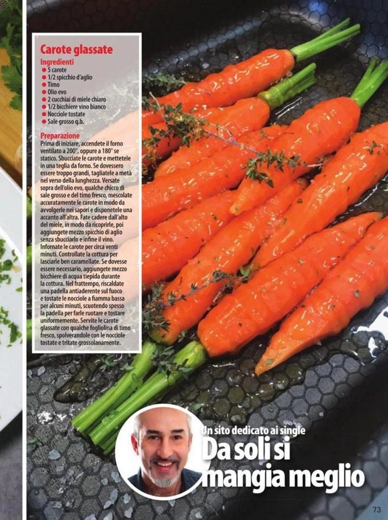 novella-cucina-federico-grilli-4