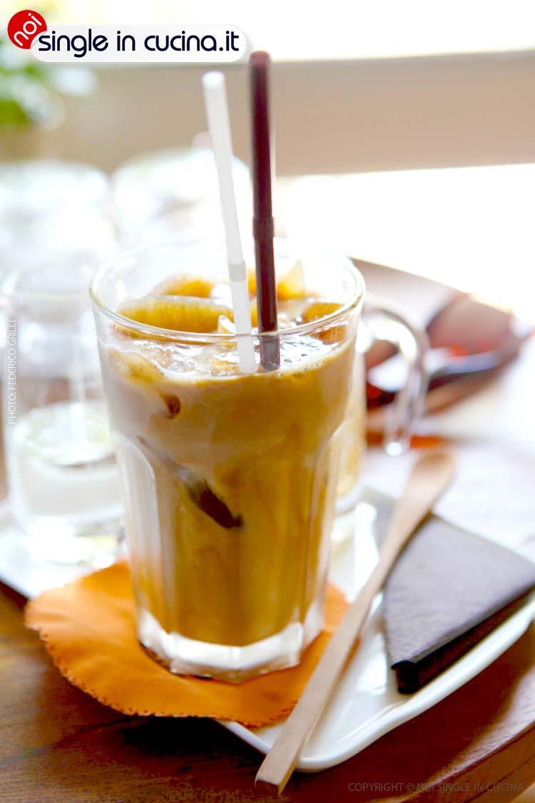 spuma-di-caffè