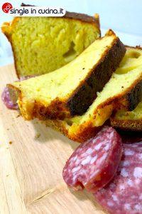 torta-di-pasqua