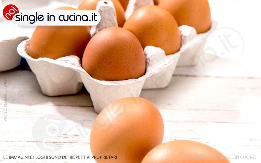 uova-confezionate