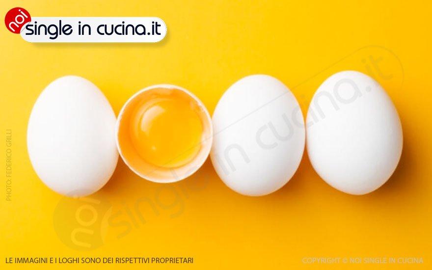 uova-fresche-bianche
