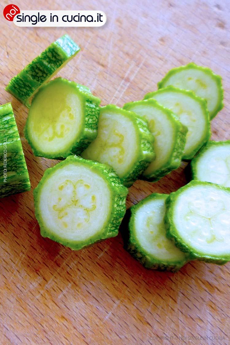 zucchine-veloci-in-padella