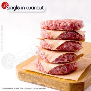 carne-congelata