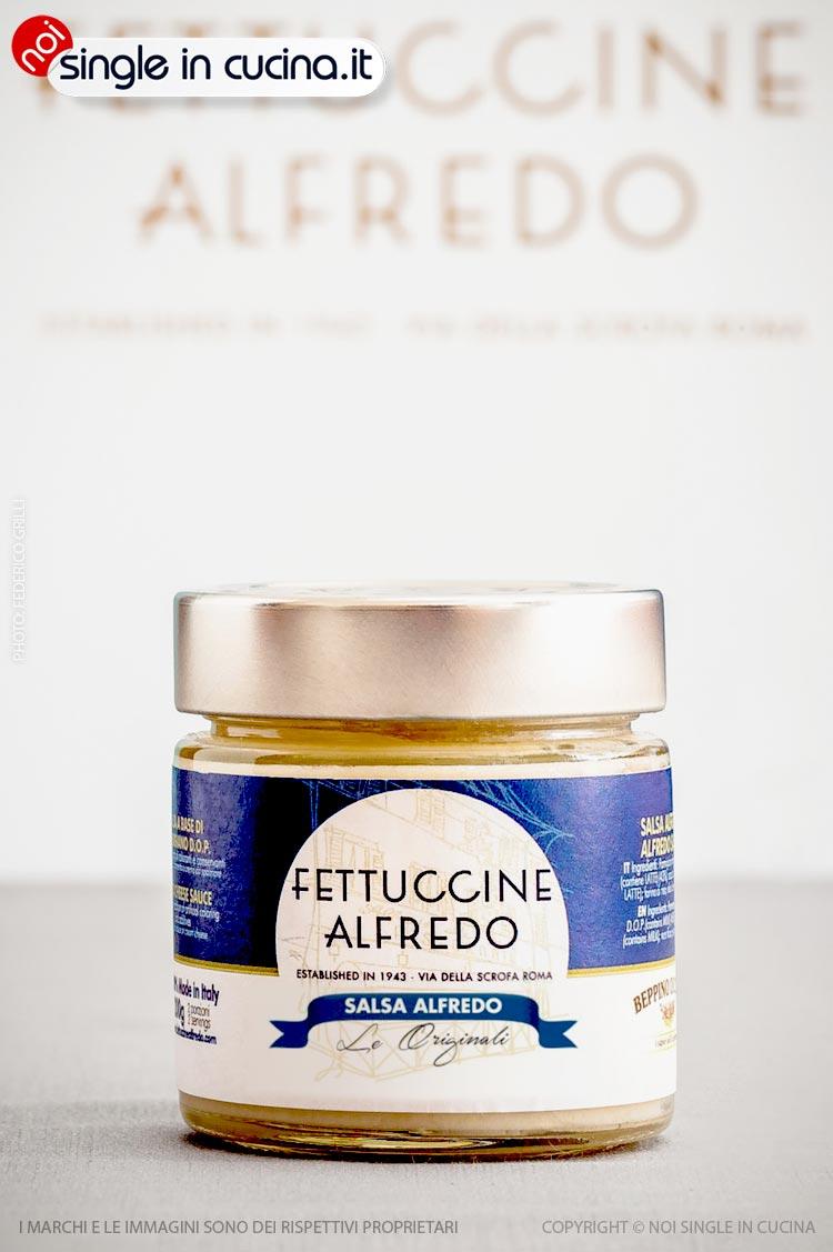 fettuccine-alfredo