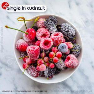 frutta-congelata