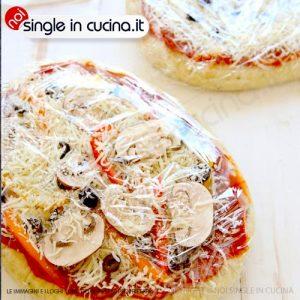 pizza-surgelata