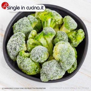 verdura-congelata