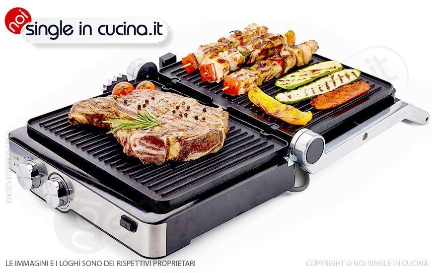 bistecchiera-elettrica-aperta