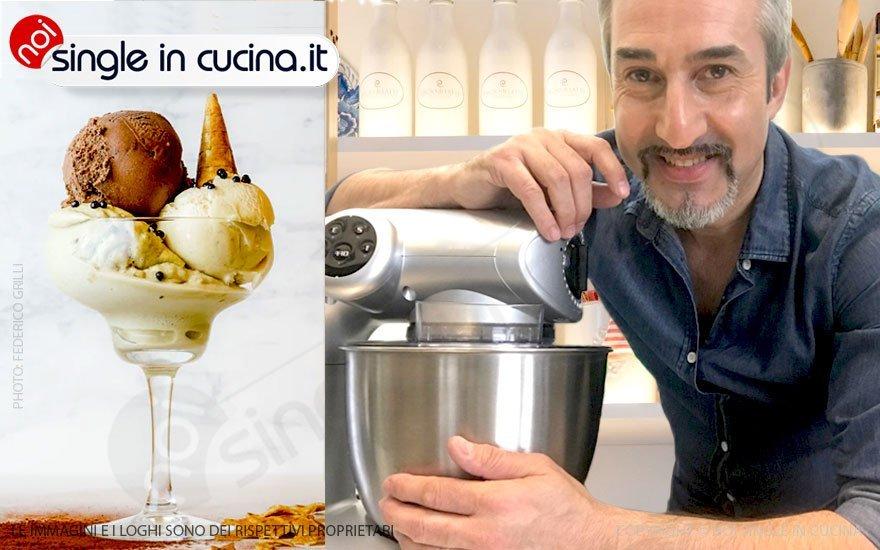 come-fare-il-gelato