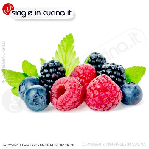 gelato-ai-frutti-di-bosco