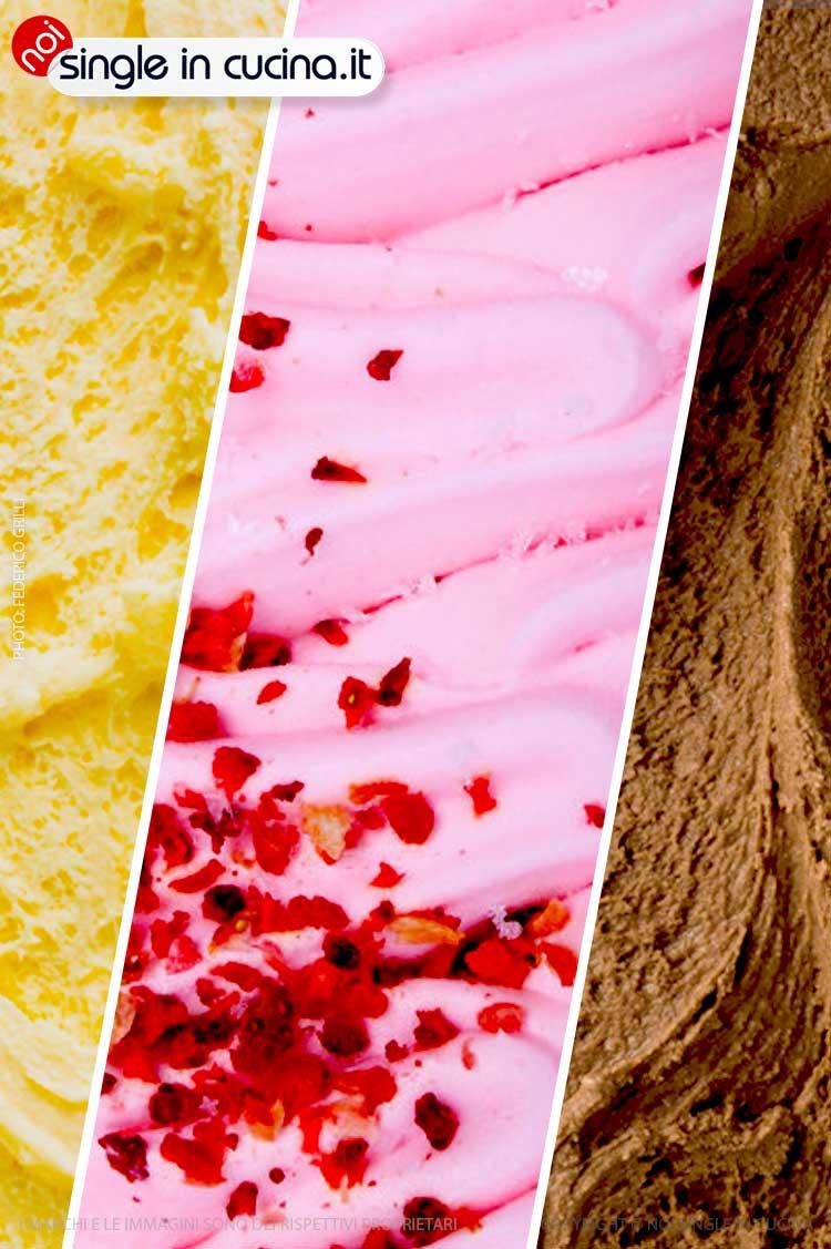 gelato-fatto-in-casa
