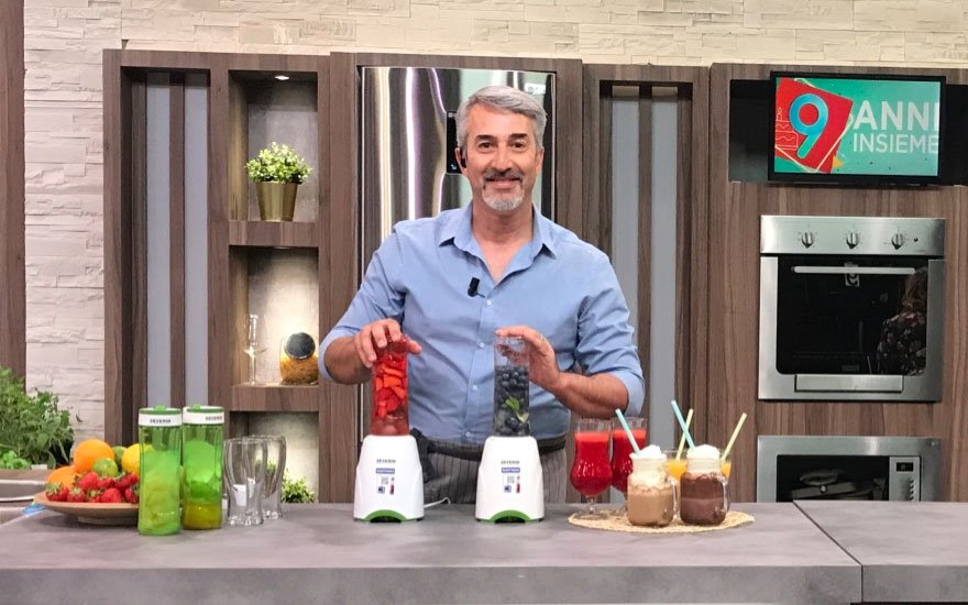 federico-grilli-smoothie-maker