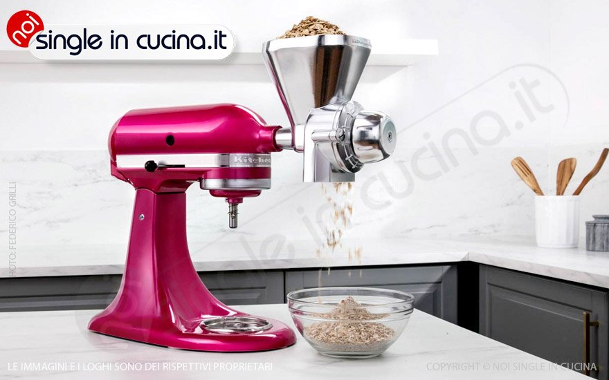 kitchen-aid-cereali