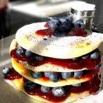 pancakes-ai-mirtilli