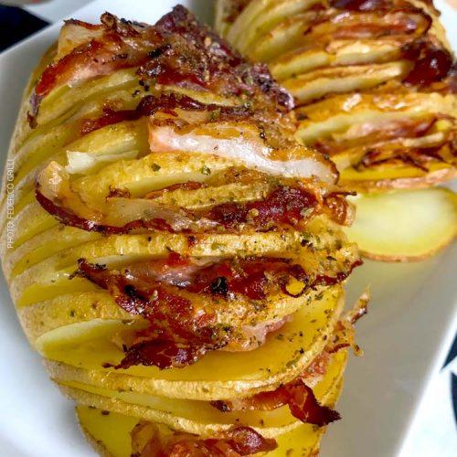 patate-a-ventaglio-con-pancetta